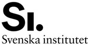 Swedish Institute logotype
